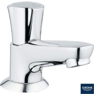 Robinet lave-mains GROHE COSTA L
