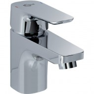 Mitigeur lavabo IDEAL STANDARD Kheops