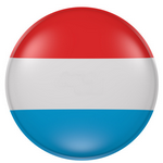drapeau-rond-luxembourg.png