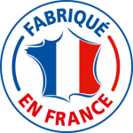 logo-fabrique-france-po.png