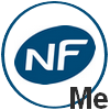 NFMe-po.png