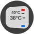 Tete Thermostatique.png