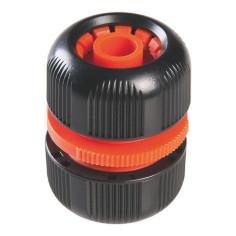Raccord réparation tuyau arrosage Ø 15 - 19 mm - CLABER - Plomberie Online