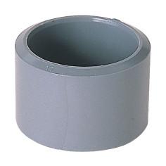 Réduction incorporée PVC NF GIRPI