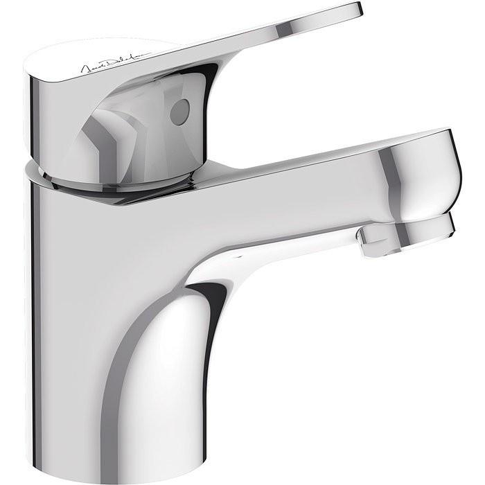 jacob delafon lavabo Plomberie Online