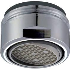 Mousseur aérateur orientable M24x100 SSR - NEOPERL