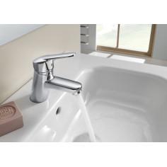Mitigeur lavabo ROCA Victoria L