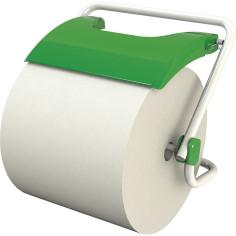 Distributeur mural de bobine papier JVD
