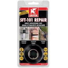 Ruban d'étanchéité et de réparation SFT 101 Repair GRIFFON