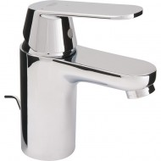 Mitigeur lavabo GROHE Eurosmart Cosmopolitan C3