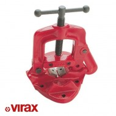 Etau serre-tube VIRAX Etaugriff 2002