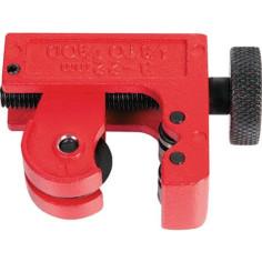 Mini coupe-tube 3 - 22 mm EGA MASTER