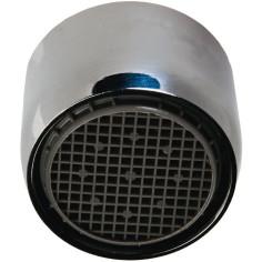 Aérateur femelle 22 x 100 mm pour robinet ou mitigeur