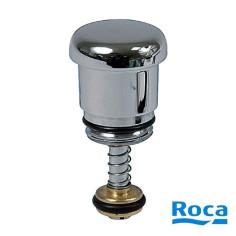 Inverseur ROCA A525000100 pour robinetterie bain / douche