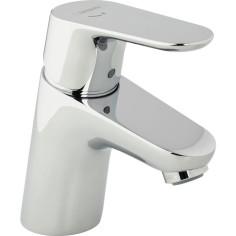 Mitigeur lavabo HANSGROHE Focus 70 éco CH3 réf. 31539000