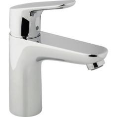 Mitigeur lavabo HANSGROHE Focus 100 Eco CH3 réf. 31621000