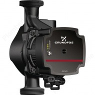 Circulateur Alpha 1 25-40 180 GRUNDFOS