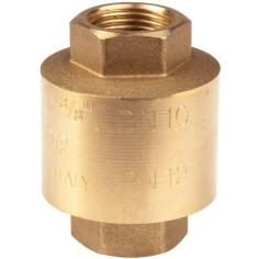 """Clapet anti retour laiton FF 20x27 ( 3/4"""" ) York - ITAP 1030034"""