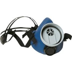 Masque respiratoire nu avec soupape d'expiration - SUP AIR 22101