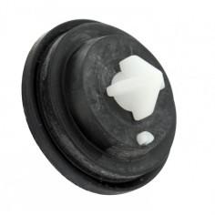 Membrane Ø 28 mm pour robinet flotteur de wc - SIAMP 34 9513 07