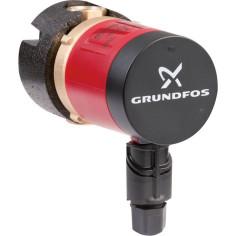 Circulateur sanitaire Comfort UP 15-14 B PM - GRUNDFOS