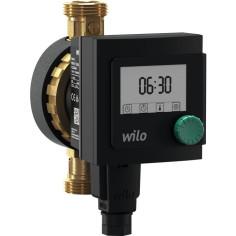 Circulateur sanitaire avec programmateur et thermostat Star-Z NOVA T - WILO