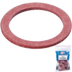 """Joint fibre """"SIRIUS"""" en sachet de 100 pièces - WATTS"""
