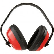 Casque anti-bruit - réduction sonore - 27 dB - EARLINE