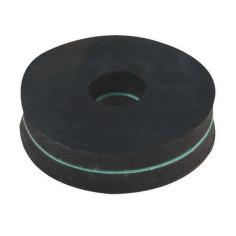 Clapet percé pour robinet de puisage et mélangeur (sachet de 5 pièces)