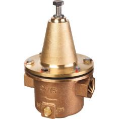 Réducteur de pression femelle - femelle n°10 bis - DESBORDES