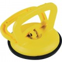 Ventouse 120 mm STANLEY