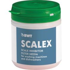 Recharge cristaux anti-calcaire pour filtre Scalex BWT