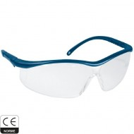 Lunettes de protection ASTRILUX - LUX OPTICAL