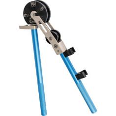 Cintreuse pour tube multicouche Ø 16, 20 ou 26 mm - HENCO