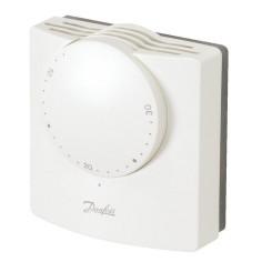 Thermostat d'ambiance RMT 230 - DANFOSS