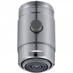 Aérateur ÉCOBOOSTER pour évier et lavabo NEOPERL