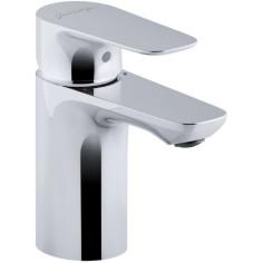 Mitigeur lavabo JACOB DELAFON Aleo E72275-4-CP