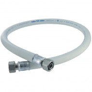 "Flexible armé Gaz naturel 1/2"" NF - EUROGAZ"