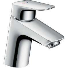 Mitigeur lavabo LOGIS 70 Éco C3 HANSGROHE