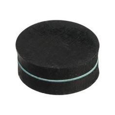 Joint / Clapet plein pour robinet de puisage et mélangeur (en mini sachet)