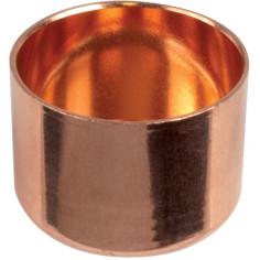 Bouchon cuivre F