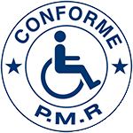 compatible PMR.png